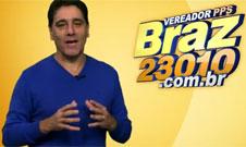 Braz Video