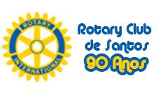 rotarycapa