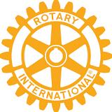 logo rotary int.